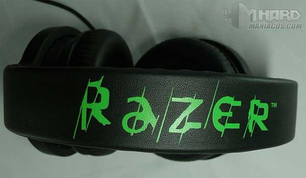 Auriculares-Razer-Kraken-7.1-30