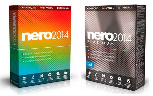 Nero-2014-Platinum-y-nero-2014