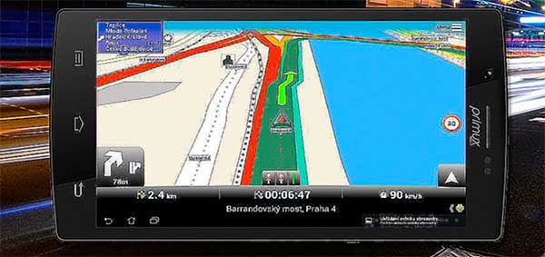 Primux-Alpha-4-GPS