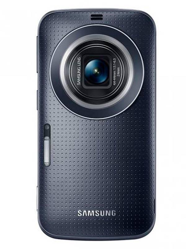 Samsung-Galaxy-K-zoom-camara-1