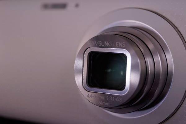 Samsung-Galaxy-K-zoom-camara-2