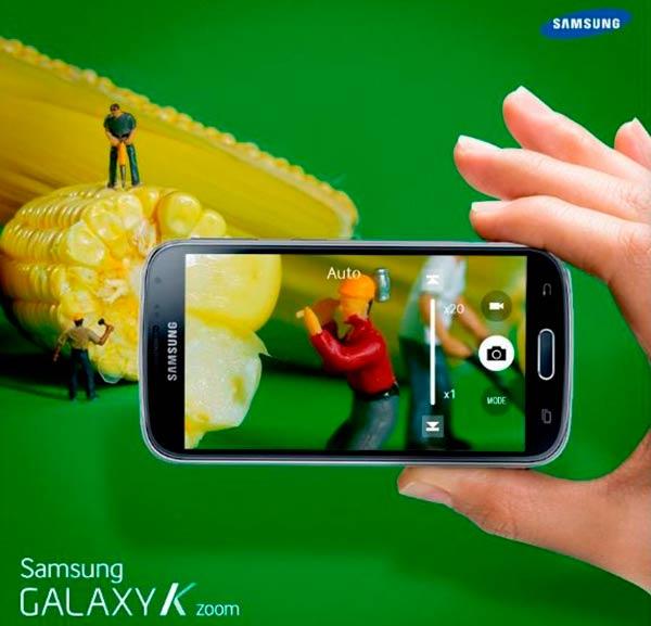 Samsung-Galaxy-K-zoom-camara-3