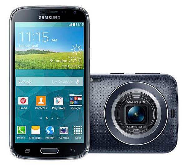 Samsung-Galaxy-K-zoom-caracteristicas