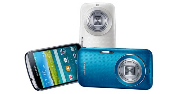Samsung-Galaxy-K-zoom-colores