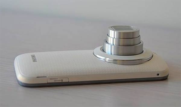Samsung-Galaxy-K-zoom-diseno-4