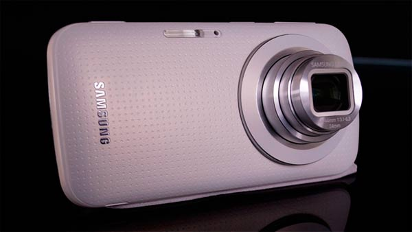 Samsung-Galaxy-K-zoom-diseno-5