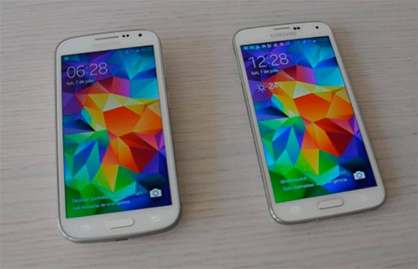 Samsung-Galaxy-K-zoom-igual-que-S5