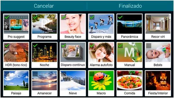 Samsung-Galaxy-K-zoom-modos-camara