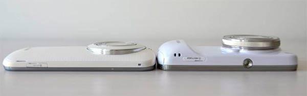 Samsung-Galaxy-K-zoon-comparacion-S4-Zoom