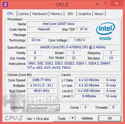CPU-Z-apache-pro