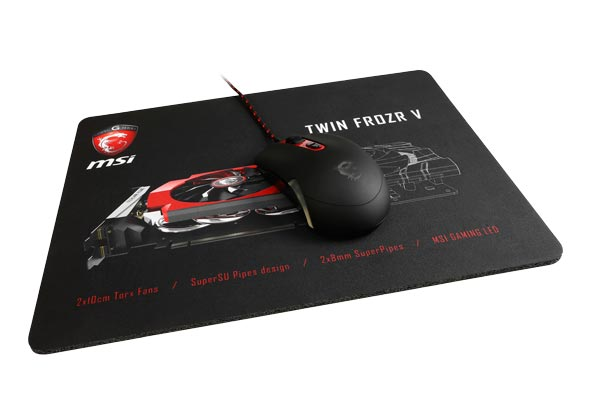 Mousepad-picture-3D-with-DS100