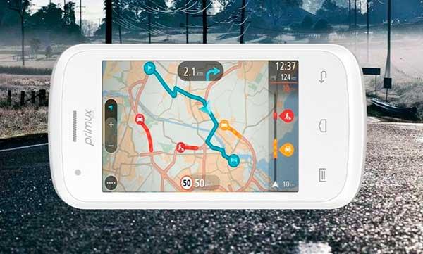 Primux-Delta-mini-GPS