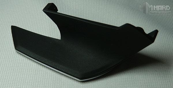 Raton-Razer-Ouroboros-11