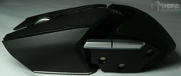 Raton-Razer-Ouroboros-33
