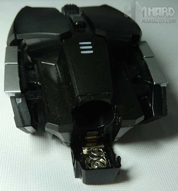 Raton-Razer-Ouroboros-36