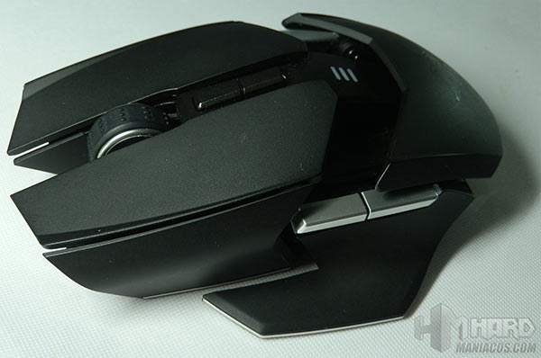 Raton-Razer-Ouroboros-43