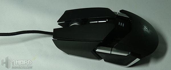 Raton-Razer-Ouroboros-56