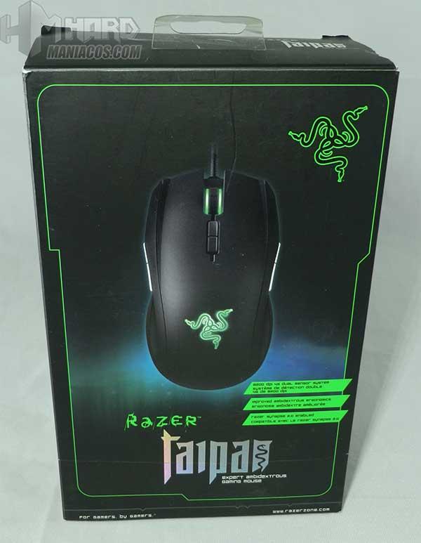 Raton-gaming-Razer-Taipan-0