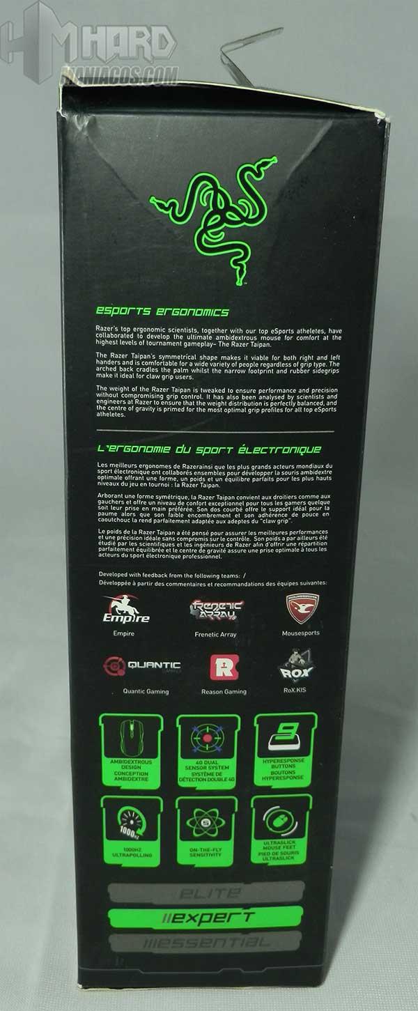 Raton-gaming-Razer-Taipan-1