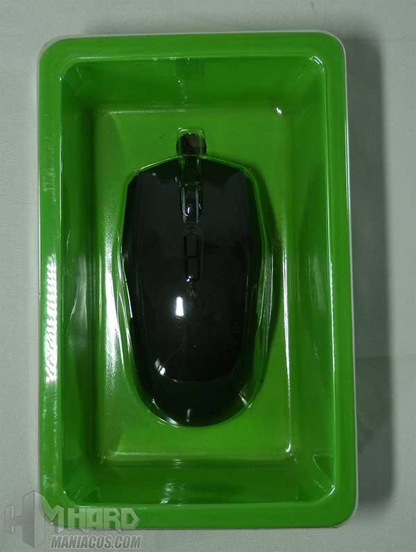 Raton-gaming-Razer-Taipan-10