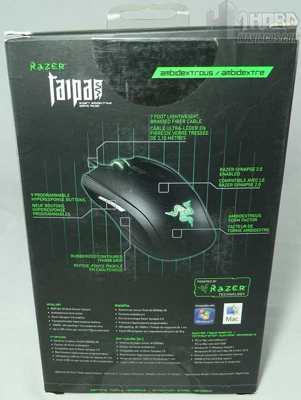 Raton-gaming-Razer-Taipan-2