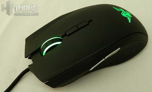 Raton-gaming-Razer-Taipan-24