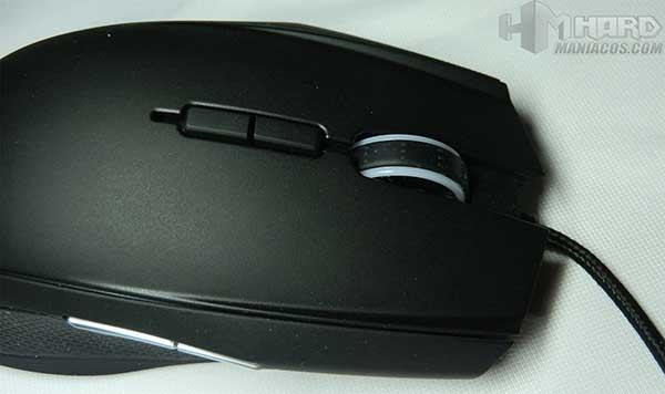 Raton-gaming-Razer-Taipan-33