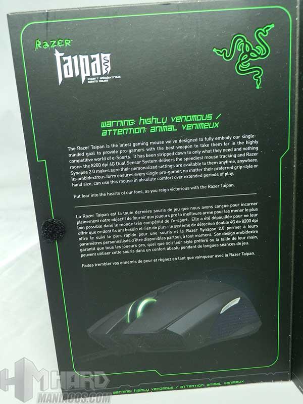 Raton-gaming-Razer-Taipan-8