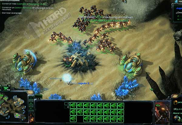 Raton-gaming-Razer-Taipan-juego