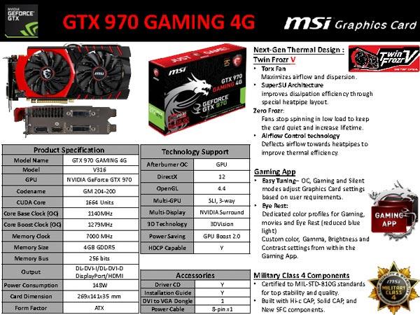 msi-gtx_970_gaming_4g-datasheet