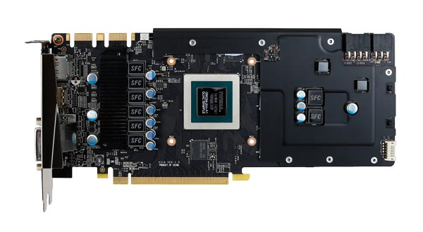 msi-gtx_970_gaming_4g-product_pictures-3d4