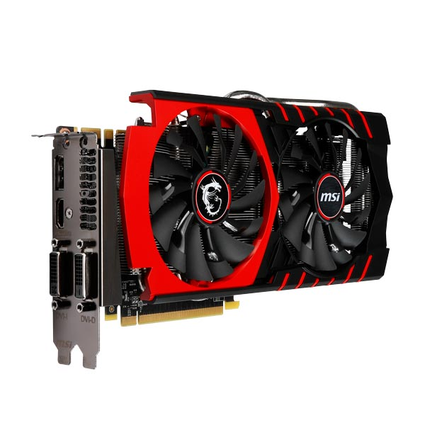 msi-gtx_970_gaming_4g-product_pictures-3d6