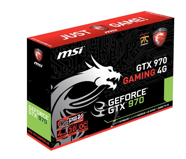 msi-gtx_970_gaming_4g-product_pictures-boxshot-2