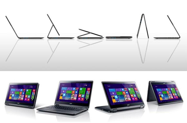 Acer_launches_R13_and_R14_convertible_Windows_81_Notebooks_at_IFA_2014-3
