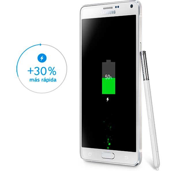 Galaxy-Note-4-Bateria