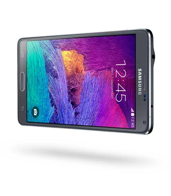 Galaxy-Note-4-Pantalla