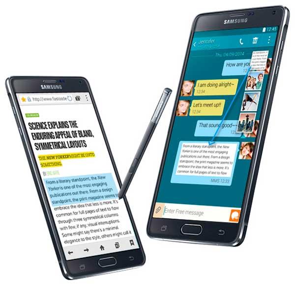 Galaxy-Note-4-S-Pen-3