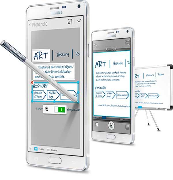 Galaxy-Note-4-S-Pen-4