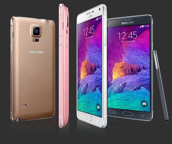 Galaxy-Note-4-diseno