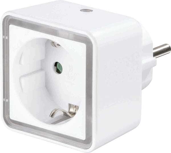 Luces-seguridad-Hama-Cube-1