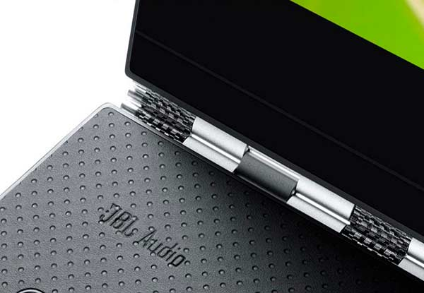 Portatil-Lenovo-Yoga-3-Pro-11