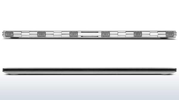 Portatil-Lenovo-Yoga-3-Pro-3