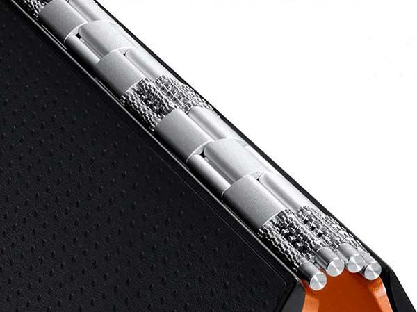 Portatil-Lenovo-Yoga-3-Pro-5