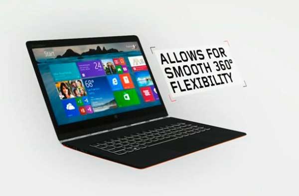 Portatil-Lenovo-Yoga-3-Pro-6