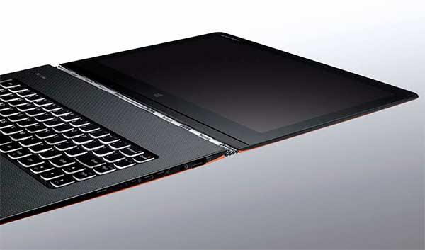 Portatil-Lenovo-Yoga-3-Pro-7