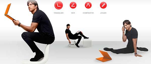 Portatil-Lenovo-Yoga-3-Pro-8
