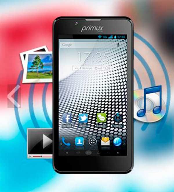 Primux-Beta-2-3