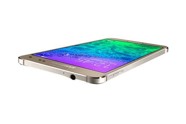 Samsung-Galaxy-Alpha-Foto-4