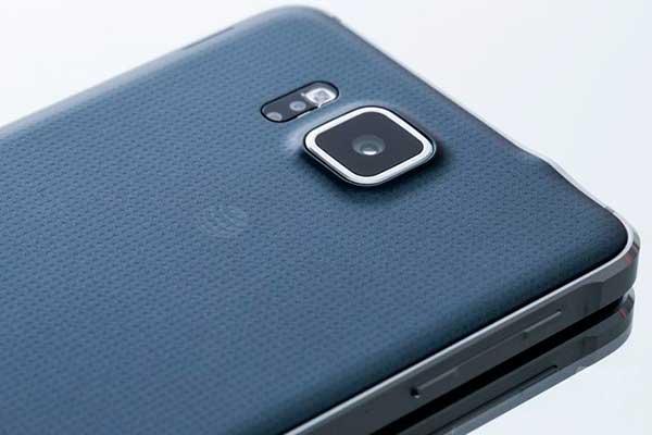 Samsung-Galaxy-Alpha-Foto-6