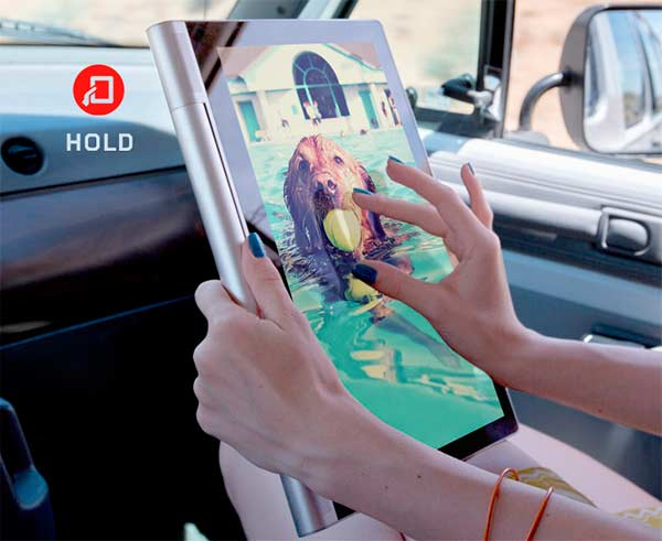 Tablet-Lenovo-Yoga-2-Pro-3